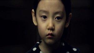 这部韩国电影告诉我们 复仇少女的自杀方式很独特