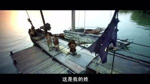 赵本山让小沈阳继承他的遗产,我只看了二十遍