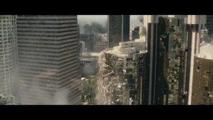 9.5级地震是什么样的,看完这个片段就知道了