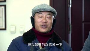 难怪演赵四出名,刘小光的演技甩小沈阳好几条街