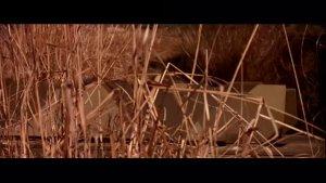 防卫武器那么先进,按一下草丛里就出现重机枪