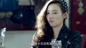 岳云鹏带宋佳见自己的亲戚