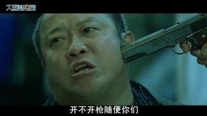 说说当年香港最经典的警匪片,我就不信你没看过
