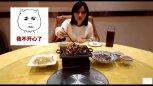 中国大胃王密子君(北京菜馆)