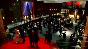 这是香港第一部破5000万的电影,邱淑贞在这里太美了