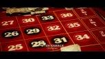 赌徒带小姐进赌场,几分钟输个精光!