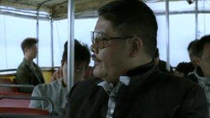 吴京和老戏骨林雪这部电影我给102分,最佳男配角我只服林雪!