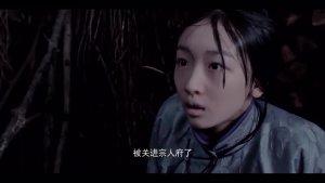赵丽颖剧中扮演坏女人,迫害自己多年的朋友,演技越来越好了