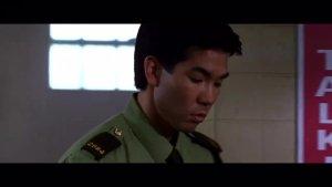 看李连杰怎么逃离监牢,太刺激了!