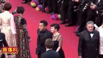 湖南卫视《真正男子汉》怎么了?参加的两个嘉宾都出现了婚姻危机