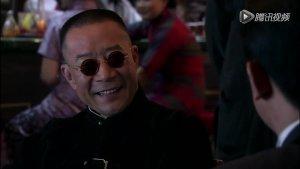 上海大佬教你最穷不过要饭,不死终会出头!