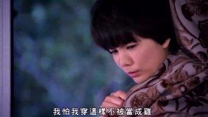 霸道总裁看见平时的假小子穿晚礼服,瞬间变美人,眼睛都变色了!