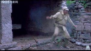 中国电影历史上,他演的电影小鬼子形象一定是最像最搞笑的