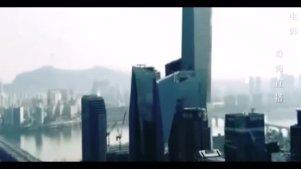 体现韩国电影水准的作品,地位不输雪国列车,20天五百万人观看