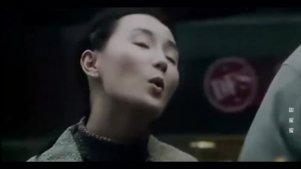 """一部反映香港人""""无根状态""""的电影 成为97年世界十大佳片之一"""