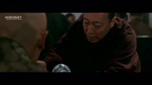 中国电影的里程碑  葛优凭借此片夺得戛纳影帝