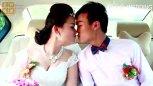 实拍广西玉林的农村婚礼,豪车、乐队、舞狮,好热闹!