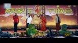 这部片子可能是岳云鹏表演最好的一部片子了!可惜没有几个人知道