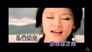 踏着原创歌声而来的徐千雅,一首坐上火车去拉萨唱出实力中国味!