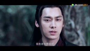 12月8日回归,张小凡为了救碧瑶要与全世界为敌