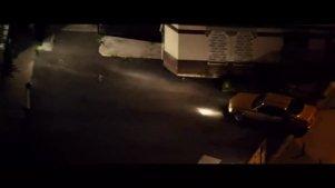 巴黎危机片段:布莱尔找到恐怖袭击真相