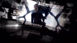 吴彦祖这次要脸不要命,飞车跳楼近身搏击会成为下一个成龙?