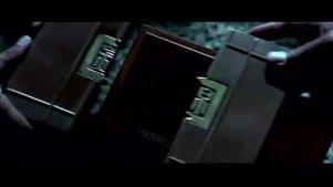 2010年上映,总投资1.3亿,赵薇凭借此片获得3个影后!