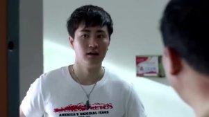杨玏求婚俞飞鸿,最后场面太混乱