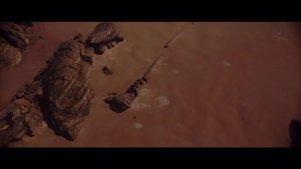 星球大战又出新片了, 这次姜文成了英雄