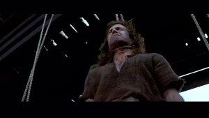 最后这段酷刑,我是闭着眼睛看完的!