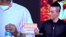 陈小春爆料带初出道的周杰伦上节目,让他给自己写歌成经典