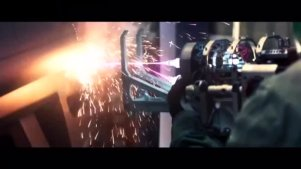 续接《美国队长3》!《蜘蛛侠3:归来》预告片