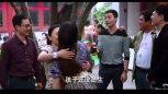 美女带男友参加同学聚会,结果都是互相炫耀,互相吹牛!
