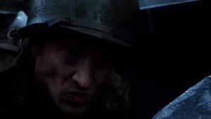 希特勒圆锯:生命收割机