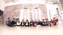 EXO成员问吴世勋妹妹的理想型,提起鹿晗摇头,黄子韬根本没戏