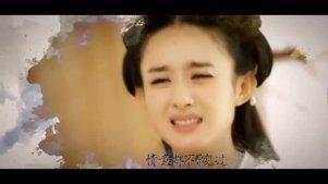 赵丽颖和霍建华的甜蜜瞬间!林心如看到会不会要求删掉?