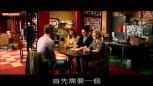 谷阿莫:5分钟看完2016抓鬼电影《超能敢死队》