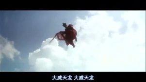 赵文卓拍这部电影时,才刚满20岁,却表演老辣!