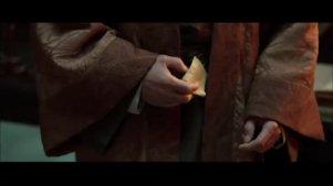 最好锦衣卫电影——明代锦衣卫抓犯人的整个过程,干脆,狠毒