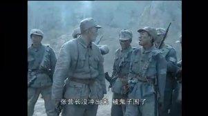 《亮剑》全剧中最了解李云龙的人!不是赵刚、楚云飞、而是他!