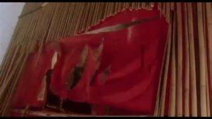 这部电影开创了香港武侠片的新时代 创造了无数经典