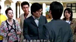 任贤齐为追求张柏芝拿出压箱唱功。