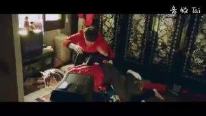 头磕鸡蛋,脚踩三轮,BIGBANG正规专辑花絮爆笑录制