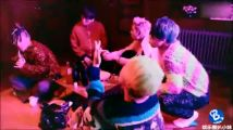BigBang新歌被KBS判定不适合播出:含有负面歌词