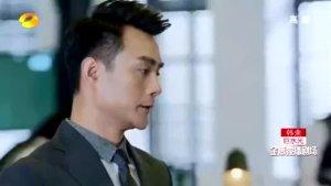 陈乔恩来王凯公司做清洁工,王凯甜蜜公主抱