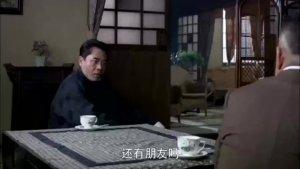 大宅门七爷对青青的结婚一事,怎么会有真心呢,都是虚情假意