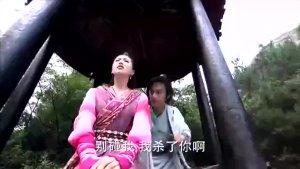 蒋劲夫用这样的方法逼问刘诗诗,我就想问吴奇隆知道吗