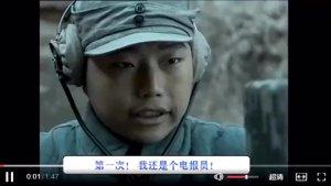 李云龙身边有个卧底,直到电视剧拍完,他都不知道!