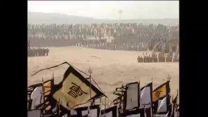 震感人心的三国军阀对抗:谁能告诉什么是正义,谁才是真正的王?