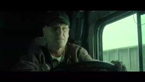 动作电影至今无法超越的大片!公路追逐枪战